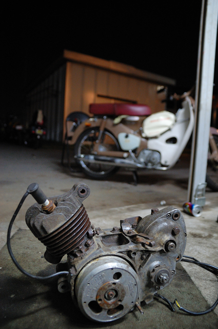 miyata_engine_and_c100.jpg
